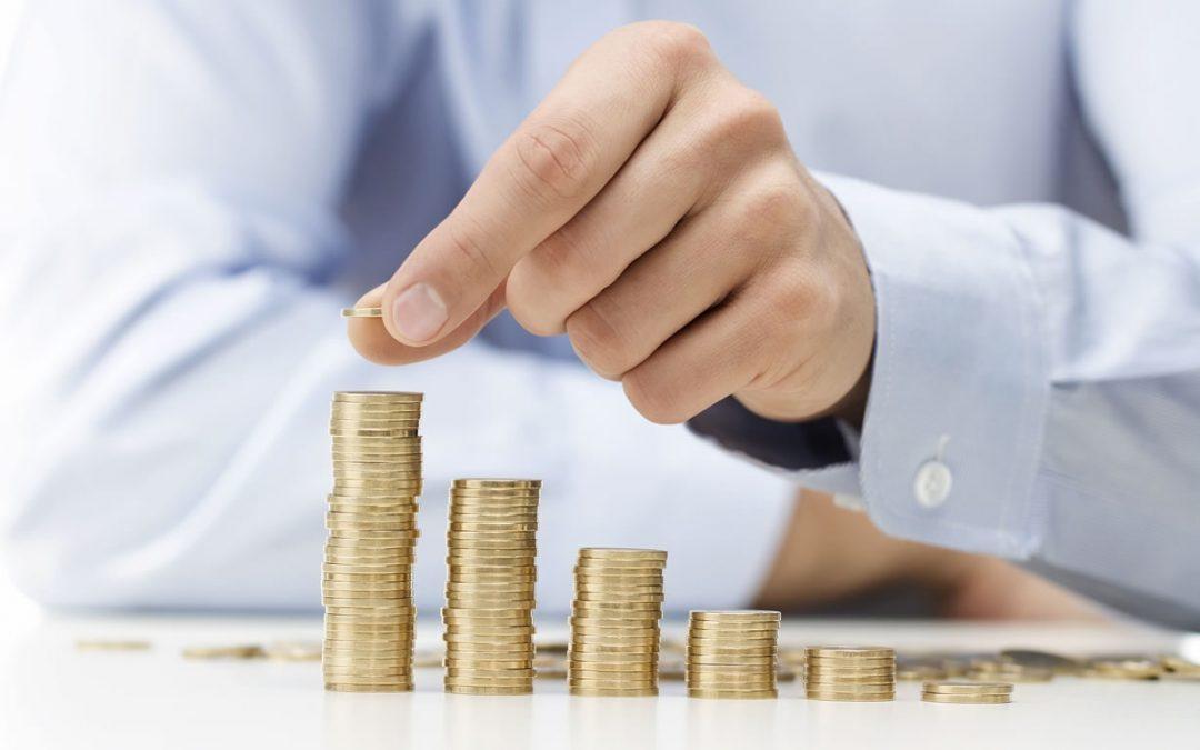 Confira Algumas Dicas Para Desenvolver Um Plano Financeiro